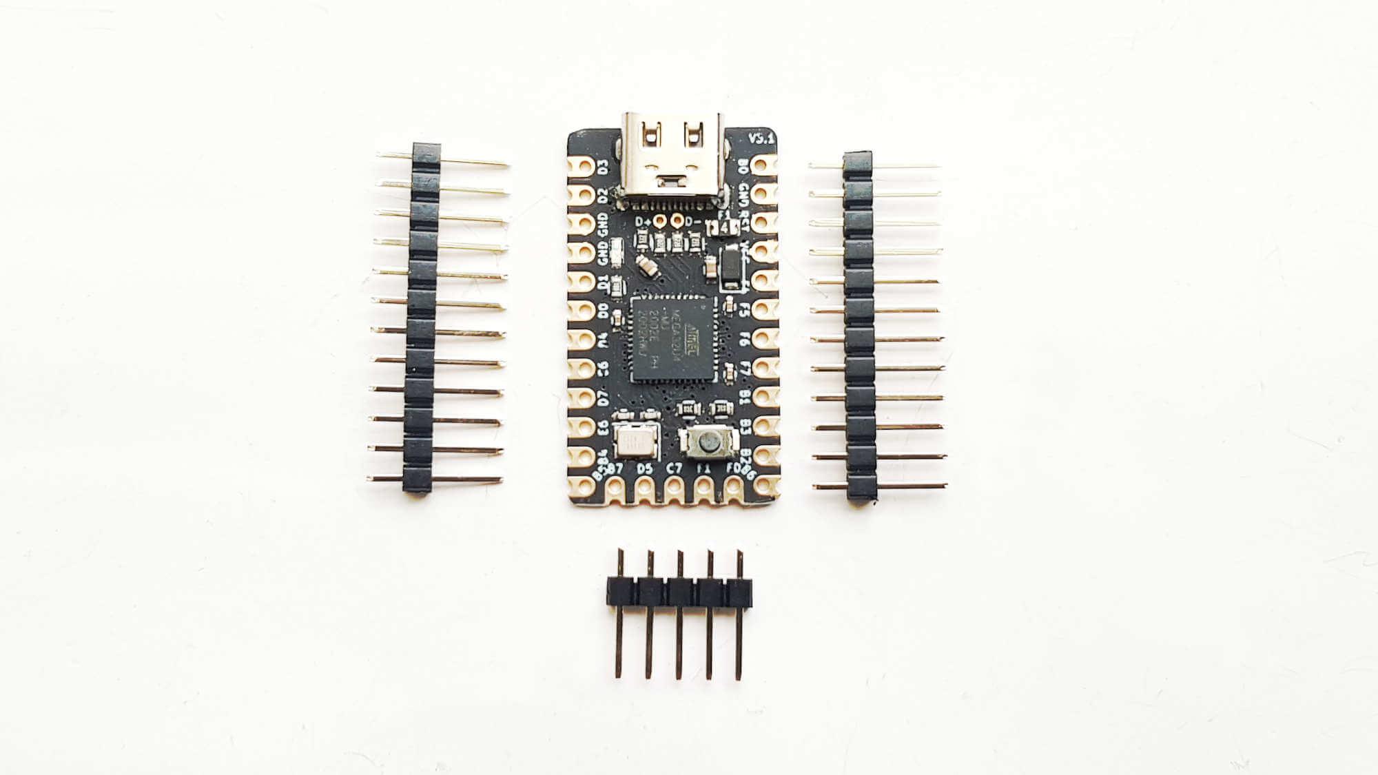 Elite C V3.1 2000px Q60