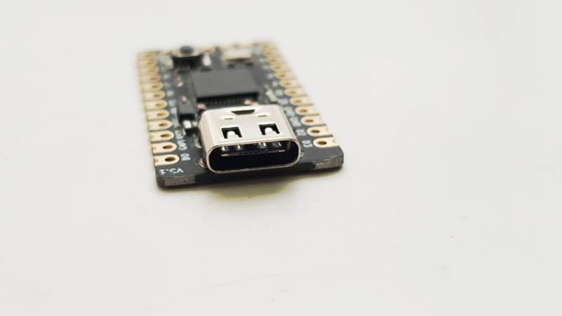 Elite C V3.1 3 800px Q70