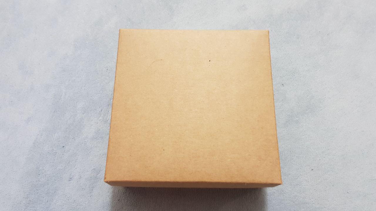 Ergodash Unbox 01