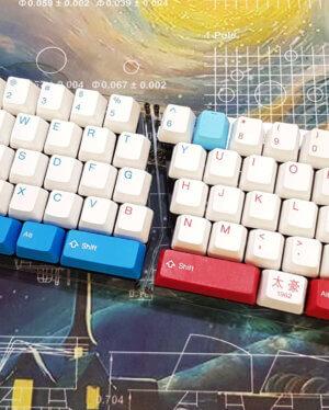 Mint60 Keyboard Product 2000px Q50 01