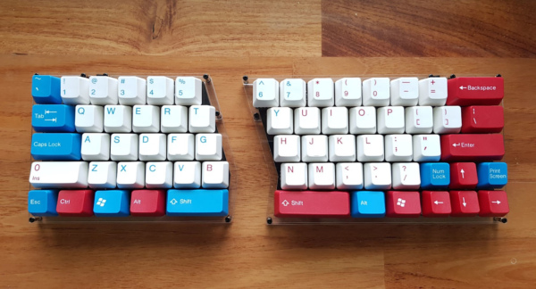 Mint60_keyboard_Product_trans_2